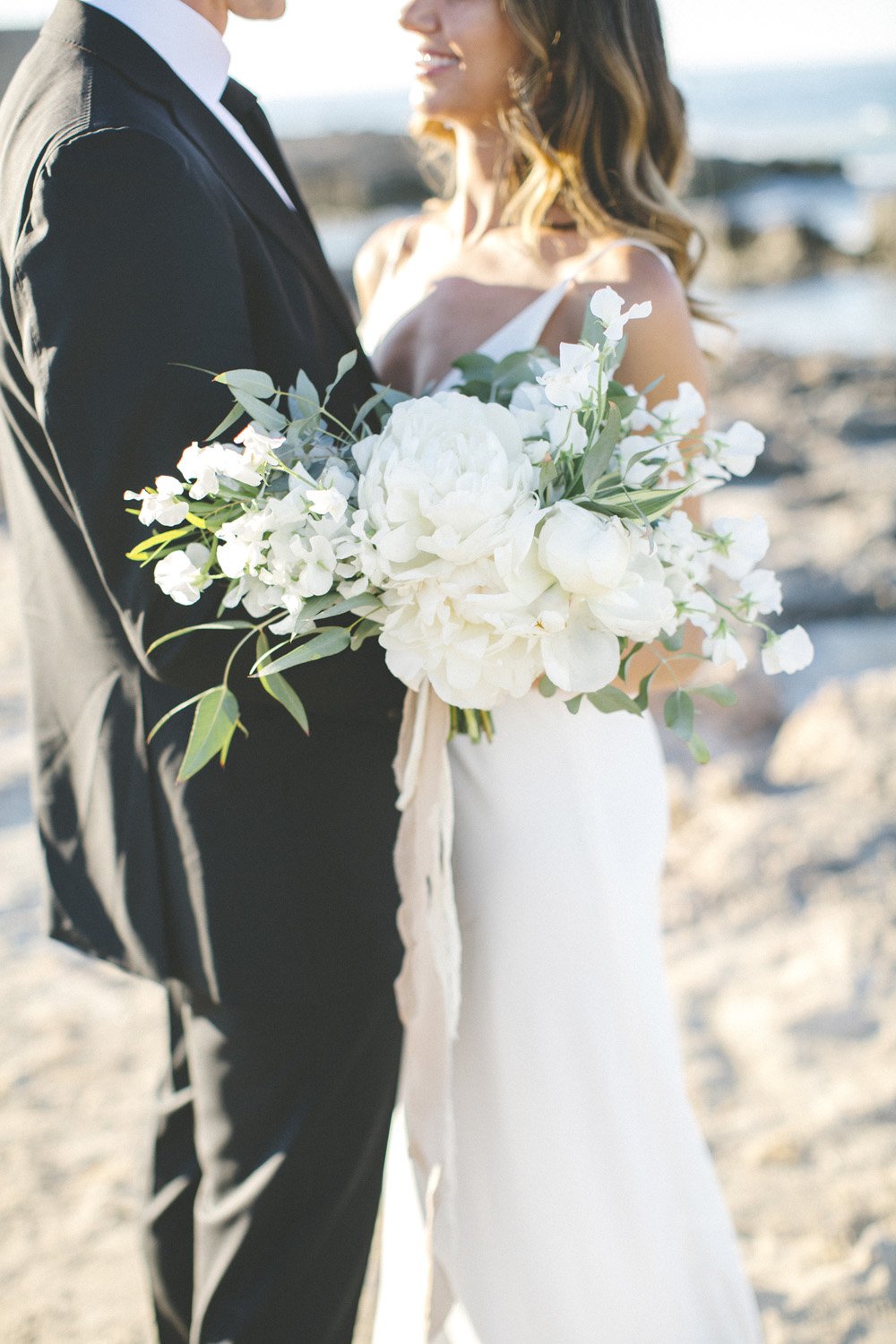 Bridal Bouquets How To Choose One
