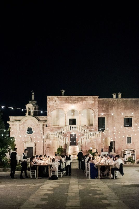 Masseria Spina: authentic Masseria in Puglia for wedding destination