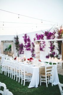 wedding destination in apulia