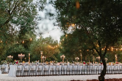 wedding in southern italy, Puglia